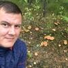 Oleg, 36, г.Шадринск