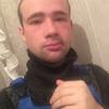 Кирилл, 20, г.Бронницы