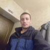 Антон, 27, г.Ярославль