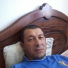 ануар, 45, г.Домбай