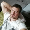 Анатолий, 27, г.Калининград