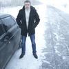 игорь, 32, г.Павловка