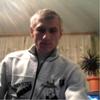 алексей, 44, г.Куровское