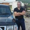 Олег, 50, г.Таксимо (Бурятия)