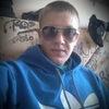 Игорь, 21, г.Владимир