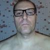 Максим, 41, г.Норильск