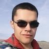 Олег, 19, г.Петропавловск-Камчатский