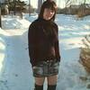 Светлана, 22, г.Петровск