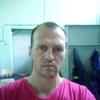 Андрей, 37, г.Пенза