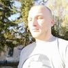 Alex, 30, г.Курчатов