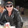 Евгений, 50, г.Свободный
