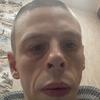 Денис, 27, г.Горно-Алтайск
