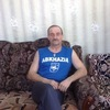 Валера, 53, г.Исилькуль