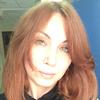 Оксана, 39, г.Хабаровск
