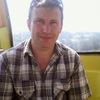 Валерий, 38, г.Кулебаки