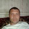 Дмитрий, 42, г.Плавск