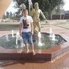 Алексей, 25, г.Ахтубинск