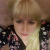 Таня, 33, г.Нижний Новгород