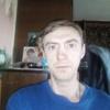 вова, 33, г.Балахна