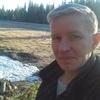 Алексей, 37, г.Архангельск