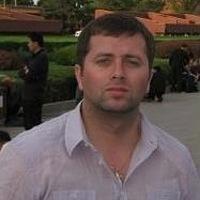 Антoн, 41 год, Стрелец, Санкт-Петербург