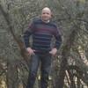 Дмитрий, 37, г.Каневская