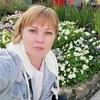 Лариса, 38, г.Советский (Тюменская обл.)