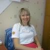 Марина, 44, г.Лабытнанги
