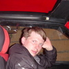 Андрей, 34, г.Таврическое