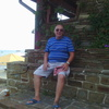 Юрий, 62, г.Евпатория