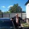 Алексей, 46, г.Калач