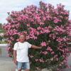 Евгений, 74, г.Протвино