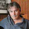 Алексей, 56, г.Заречный