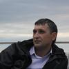 Vladimir, 42, г.Санкт-Петербург