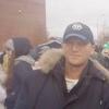 Иван, 37, г.Заринск