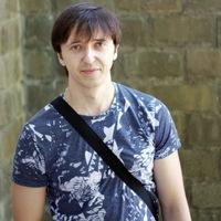 Владлен, 35 лет, Овен, Краснодар