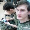 дмитрий, 19, г.Сарапул