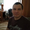 Александр, 34, г.Ракитное