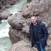 Юрий, 54, г.Майкоп