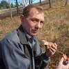 Сергей, 50, г.Канск