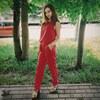 Алина Владимирова, 20, г.Брянск