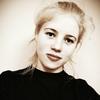 Анжелика Елизарова, 24, г.Архангельск
