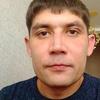 Ринат, 33, г.Казань