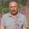 Алексей, 59, г.Липецк