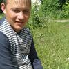 Николай Самандеев, 35, г.Ульяновск
