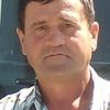 Николай, 51, г.Афипский