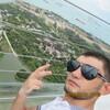 Георгий, 24, г.Находка (Приморский край)