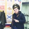 Никита, 25, г.Ханты-Мансийск