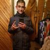 Konstantin, 23, г.Гай