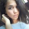 Марина, 18, г.Мамонтово